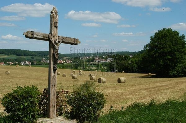Bretoncelle (Orne)