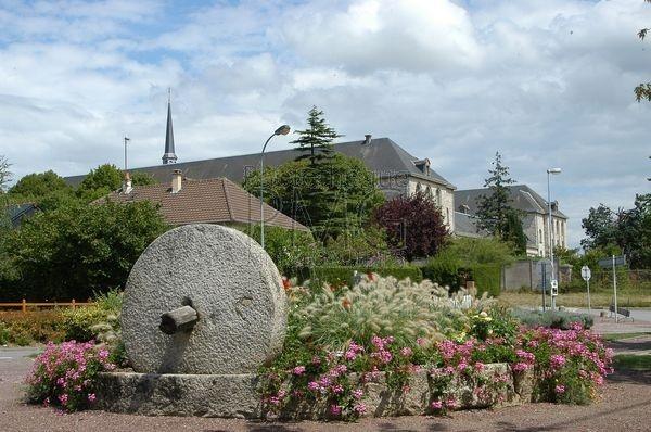 Sées (Orne)