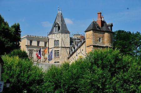 Montargis (Loiret)