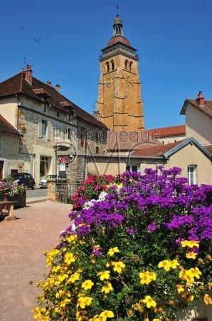 Arbois (Jura)