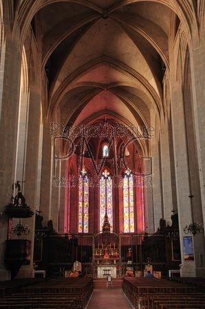 Saint Claude (Jura)