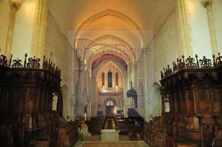 Montbenoît (Doubs)