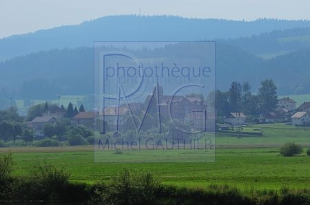 Morteau (Doubs)