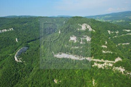 Mouthier-Haute-Pierre (Doubs)