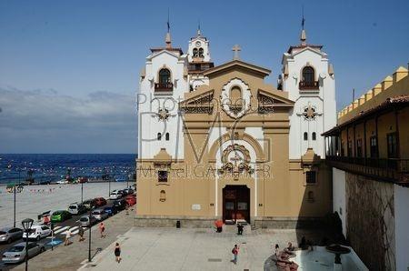 Candelaria (Tenerife)