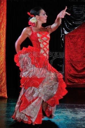Flamenco (Tenerife)