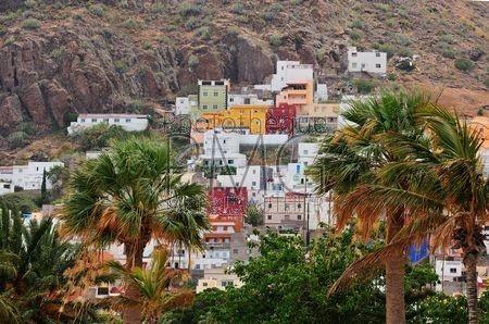 San Andres (Tenerife)