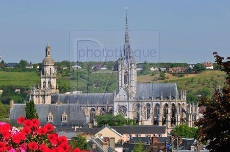 Evreux (Eure)