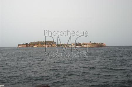 Gorée (Sénégal)