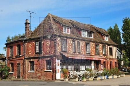 Harcourt (Eure)