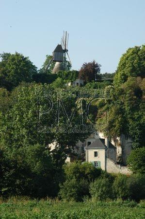 Turquant (Maine et Loire)
