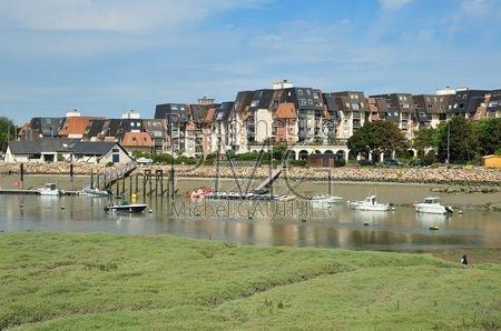 Cabourg (Calvados)