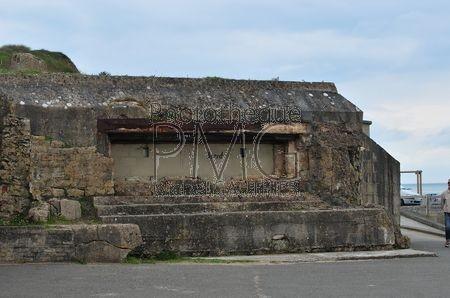 Vierville (Calvados)