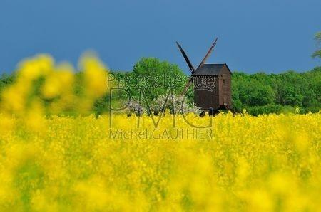 Guilly (Loiret)