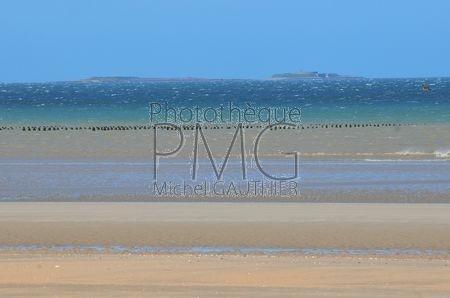Dunes de Varreville (Manche)