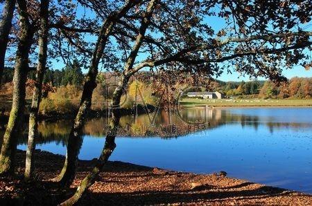 Saint Agnan (Nièvre)