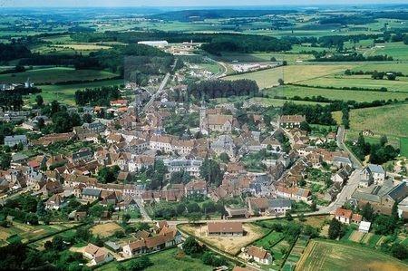 Authon du Perche (Eure et Loir)