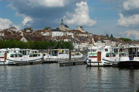 Joigny (Yonne)