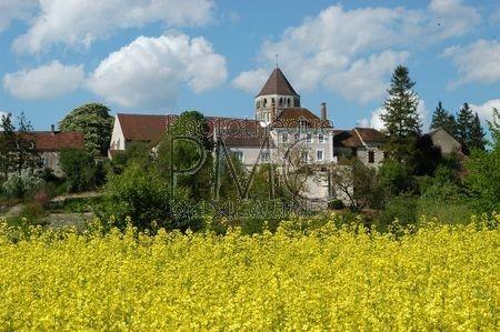 Laroche (Yonne)