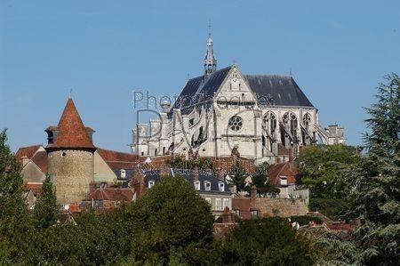 Florentin (Yonne)