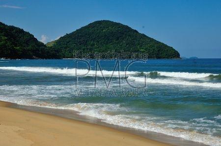 Costa Verdé (Brésil)