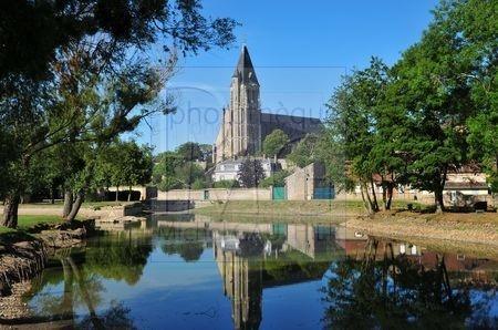Brezolles (Eure et Loir)