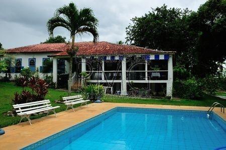 Sao Felix (Brésil)