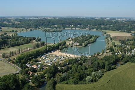 Marçon (Sarthe)