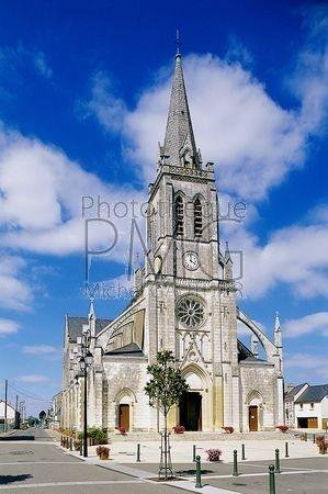 Mayet (Sarthe)