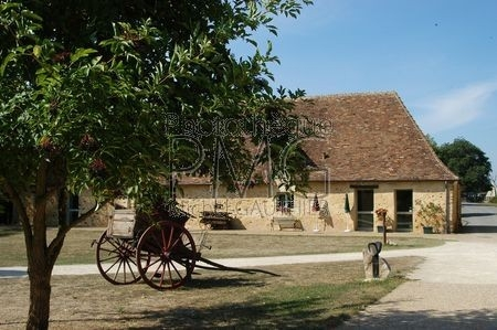 Mézeray (Sarthe)