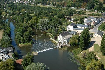 Coemont (Sarthe)