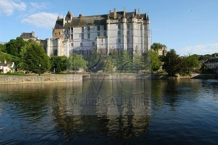Chateaudun (Eure et Loir)