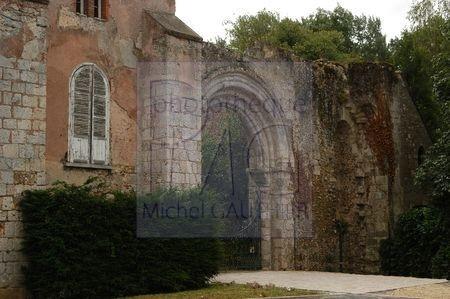 Coulombs (Eure et Loir)