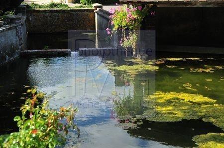 Saint Aiman (Eure et Loir)