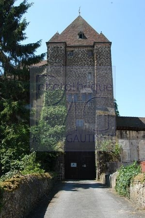 Senonches (Eure et Loir)