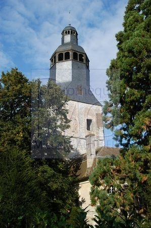 Thiron Gardais (Eure et Loir)