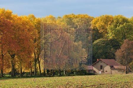 Bourbonnais (Allier)