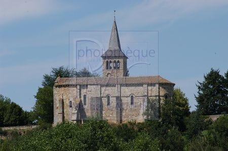Chasteloy (Allier)