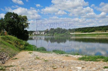 Cour sur Loire (Loir et Cher)