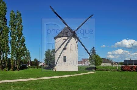 Artenay (Loiret)