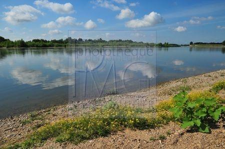 Bou (Loiret)