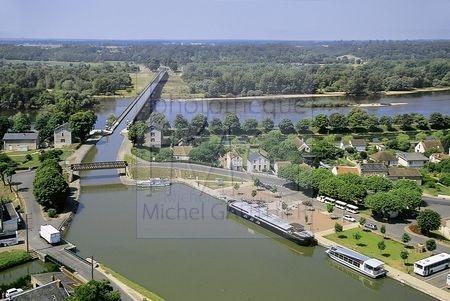 Briare (Loiret)