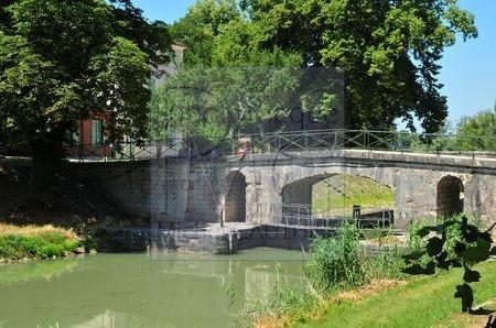 Châtillon sur Loire (Loiret)