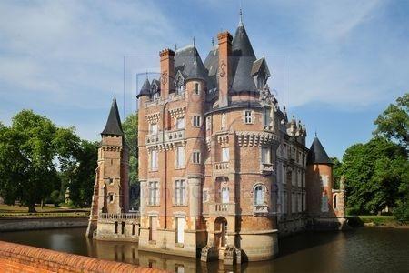 Combreux (Loiret)