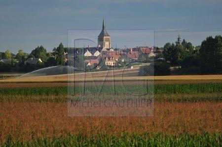 Mardié (Loiret)