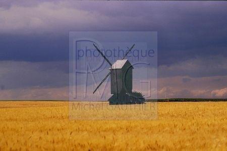 Patay (Loiret)