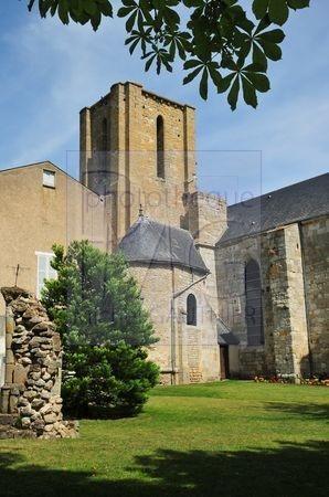 Pithiviers (Loiret)