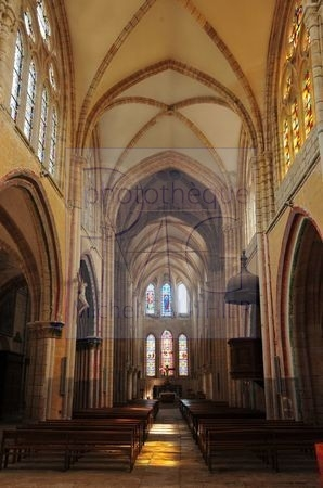 Puiseaux (Loiret)