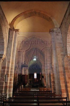Ygrande (Allier)