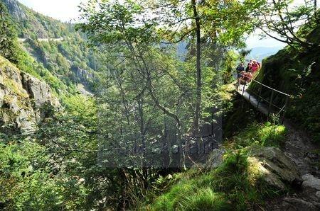 Frankenthal (Haut Rhin)